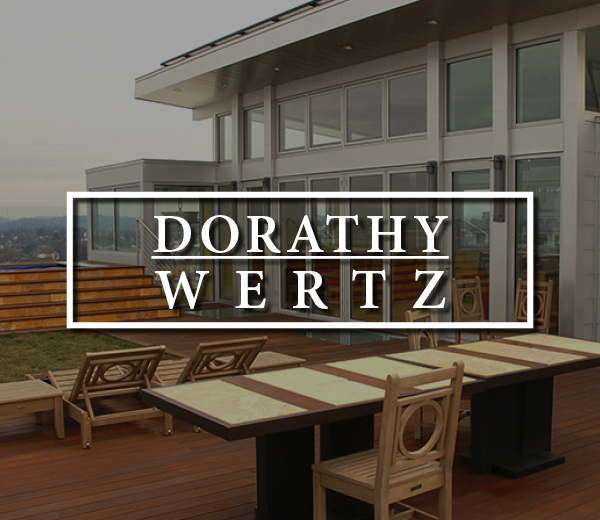 Dorathy/Wertz