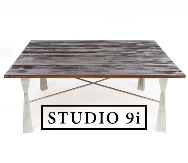 Studio 9i